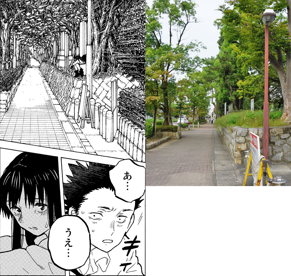 Koe-no-Katachi-Manga-Real-Life-Location-Comparison-02