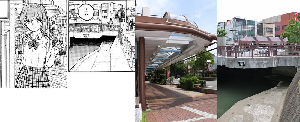 Koe-no-Katachi-Manga-Real-Life-Location-Comparison-03