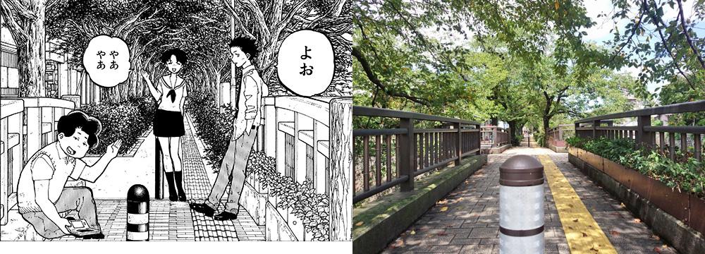 Koe-no-Katachi-Manga-Real-Life-Location-Comparison-06