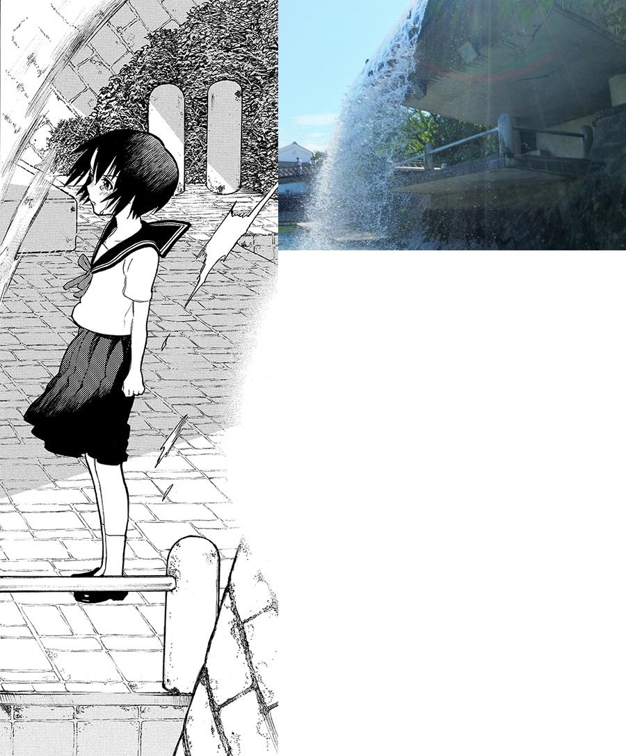 Koe-no-Katachi-Manga-Real-Life-Location-Comparison-08