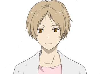 New-Visual-Revealed-for-Natsume-Yuujinchou-Season-5