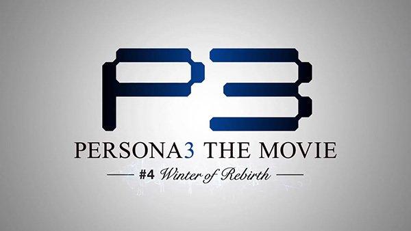 Persona-3-the-Movie-4-Winter-of-Rebirth---English-Sub-Blu-ray-Trailer