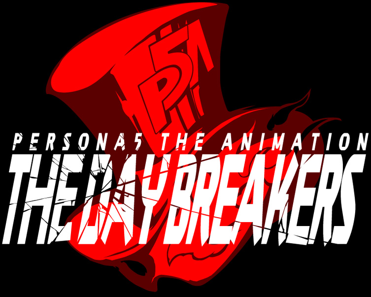 Persona-5-the-Animation-The-Day-Breakers-Visual
