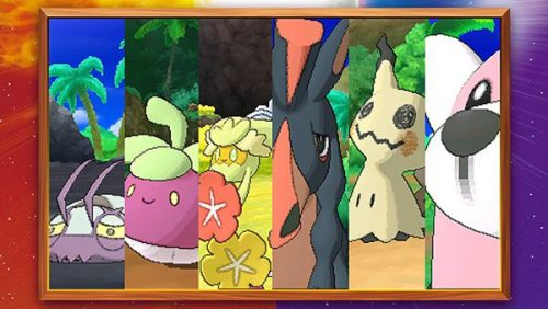 Pokemon-Sun-and-Moon---More-Newly-Discovered-Pokemon-Trailer