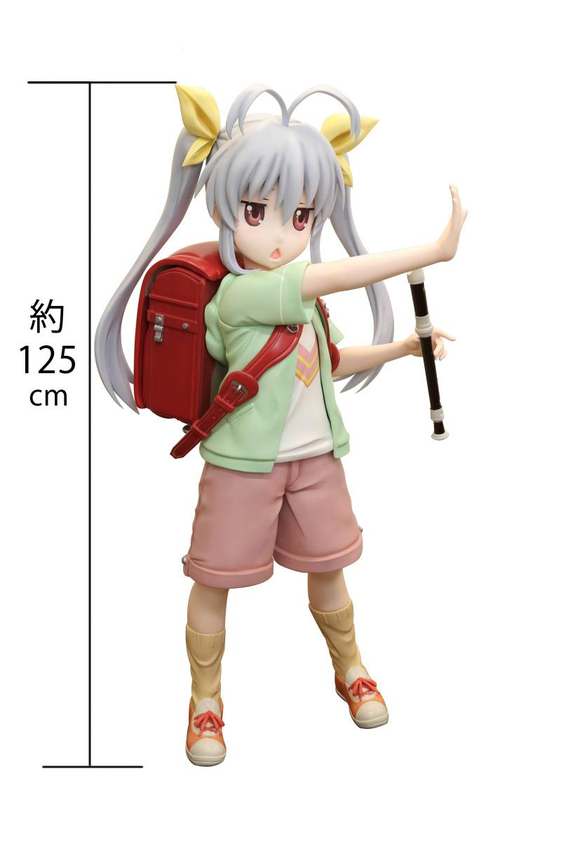 Renge-Miyauchi-Life-Sized-Figure