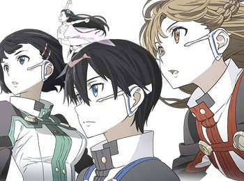 Sword-Art-Online-Ordinal-Scale-Set-to-Release-Spring-2017