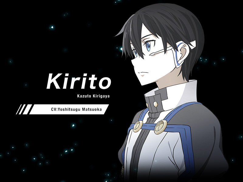 Sword-Art-Online-the-Movie-Ordinal-Scale-Character-Designs-Kirito