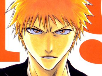 Bleach-Manga-Will-Actually-End-on-August-22-with-Chapter-686