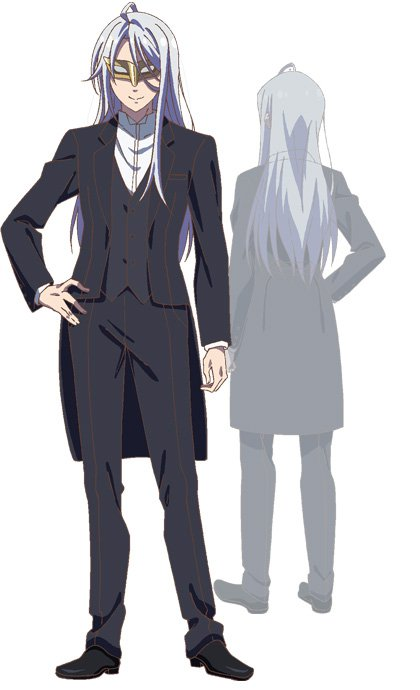 Idol-Memories-Character-Designs-Ren-Hayami