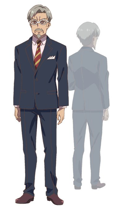 Idol-Memories-Character-Designs-Soichiro-Kataoka