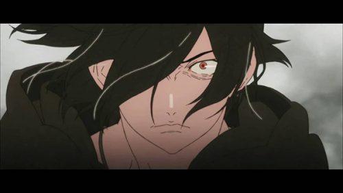 Kizumonogatari-II-Nekketsu-Hen---North-American-Announcement-Trailer