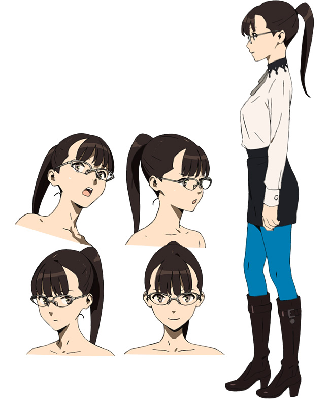 Occultic;Nine-Anime-Character-Designs-Touko-Sumikaze-02