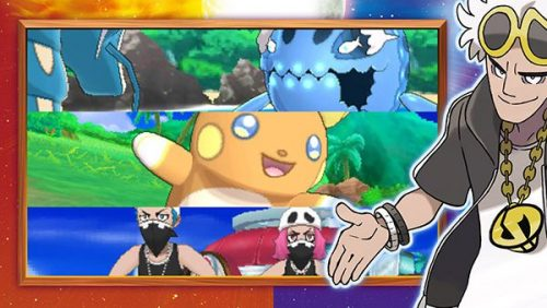 Pokemon-Sun-and-Moon---Discover-More-Pokemon-Trailer