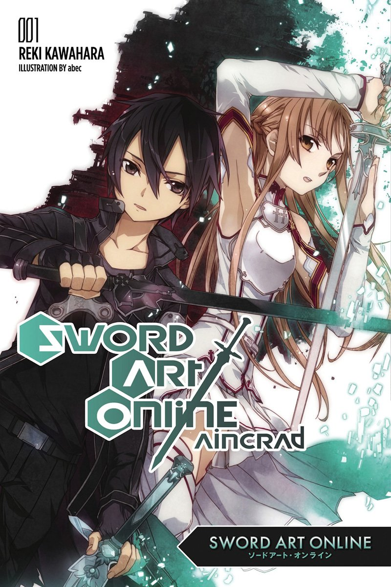 Sword-Art-Online-Light-Novel-Vol-1-Cover