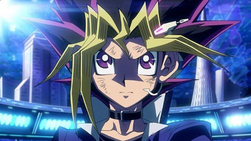 Yu-Gi-Oh-The-Dark-Side-of-Dimensions---English-Dub-Trailer