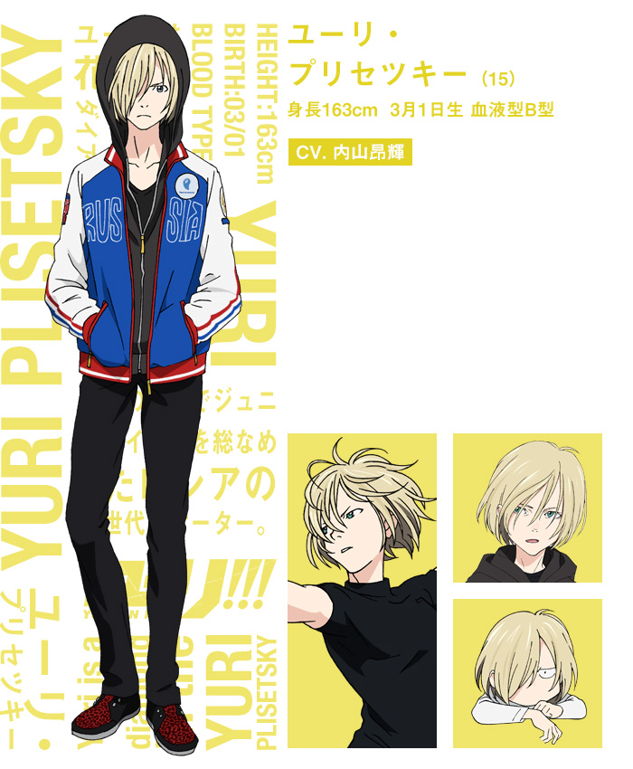 Yuri!!!-On-Ice-Character-Designs-Yuri-Prisezki