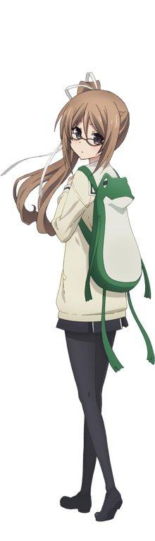 chaoschild-anime-character-designs-yuki-yamazoe