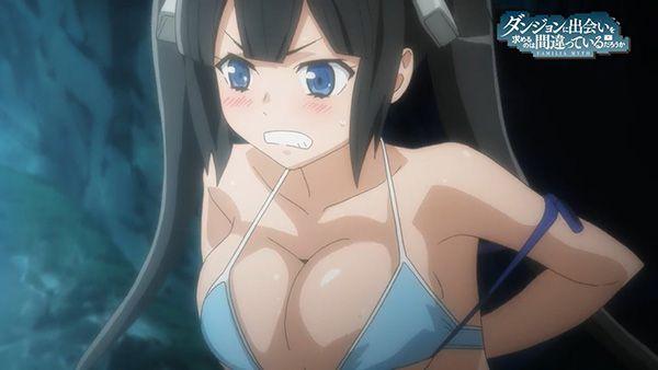 danmachi-ova-promotional-video