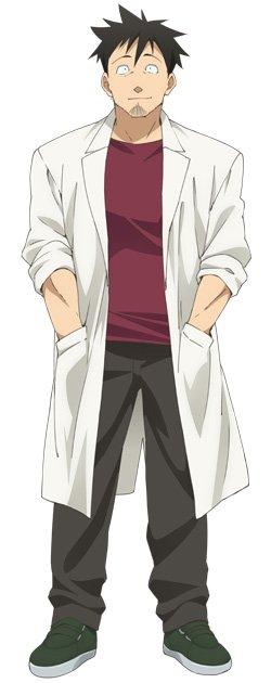 demi-chan-wa-kataritai-anime-character-visual-tetsuo-takahashi