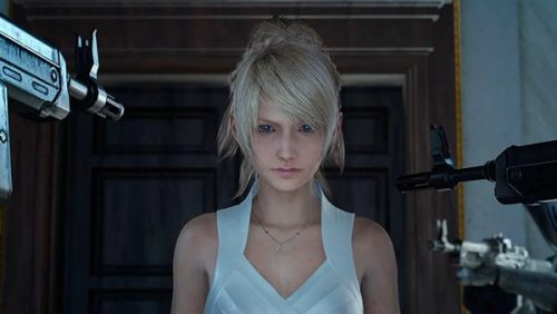 final-fantasy-xv-tgs-2016-trailer