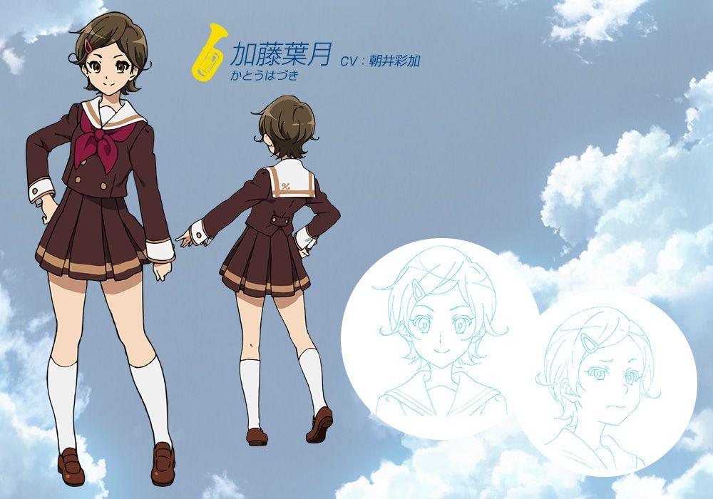 hibike-euphonium-season-2-anime-character-design-hazuki-katou