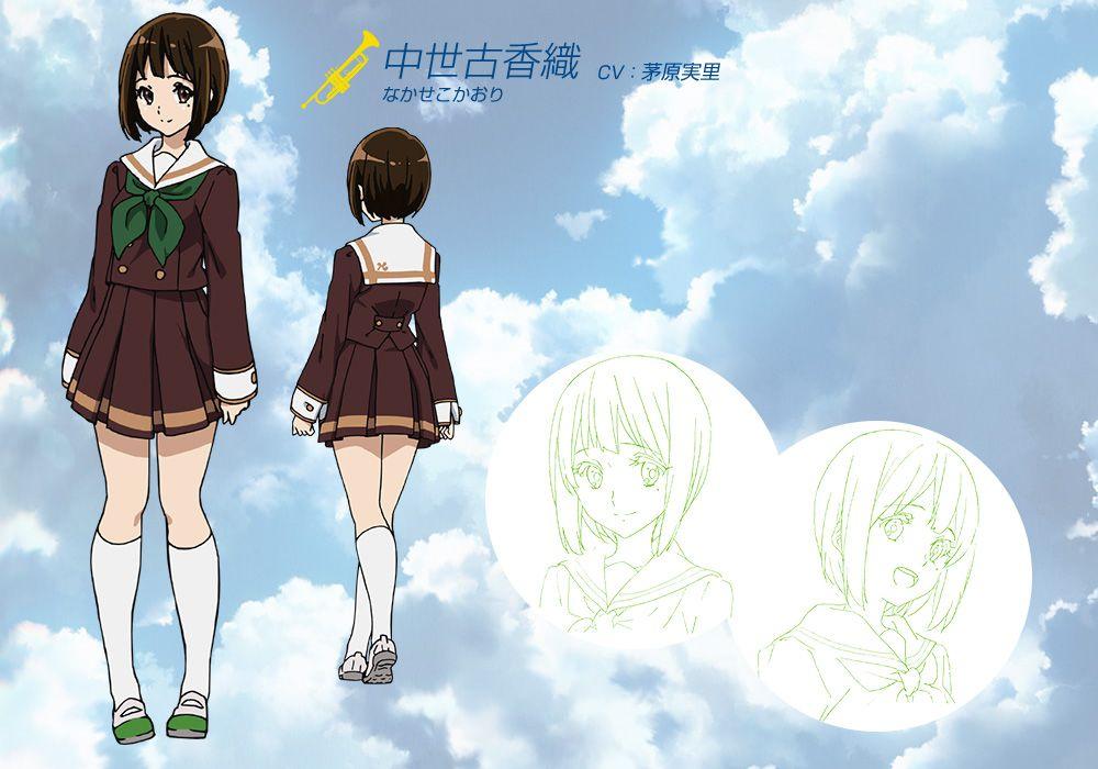 hibike-euphonium-season-2-anime-character-design-kaori-nakaseko