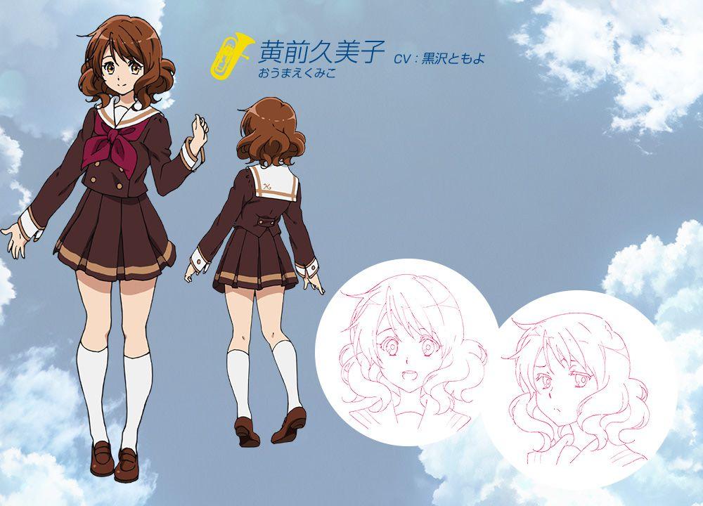hibike-euphonium-season-2-anime-character-design-kumiko-oumae