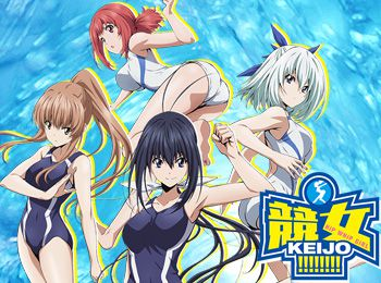 keijo-tv-anime-to-run-for-12-episodes