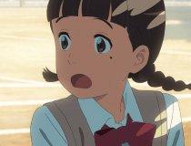 Kimi-no-Na-wa.-Character-Still-Sayaka-Natori