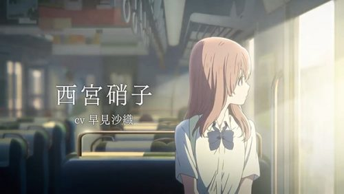 Koe-no-Katachi--NHK-5-Minute-Preview-Video