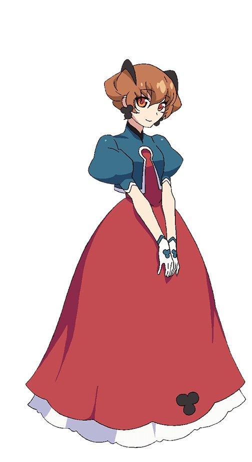 Kubikiri-Cycle-Aoiro-Savant-to-Zaregototsukai-Character-Design-Iria