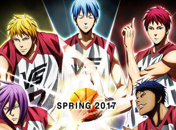 Kurokos-Basketball-Last-Game-Movie-Slated-for-Spring-2017