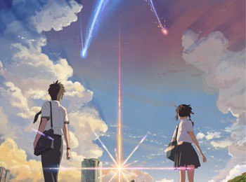 makoto-shinkais-kimi-no-na-wa-surpasses-initial-projection-at-6-2-billion-yen