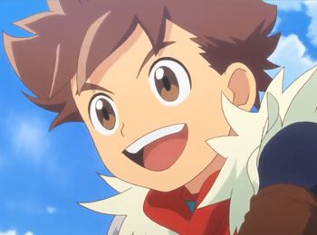monster-hunter-stories-anime-debuts-october-2-new-cast-videos-revealed