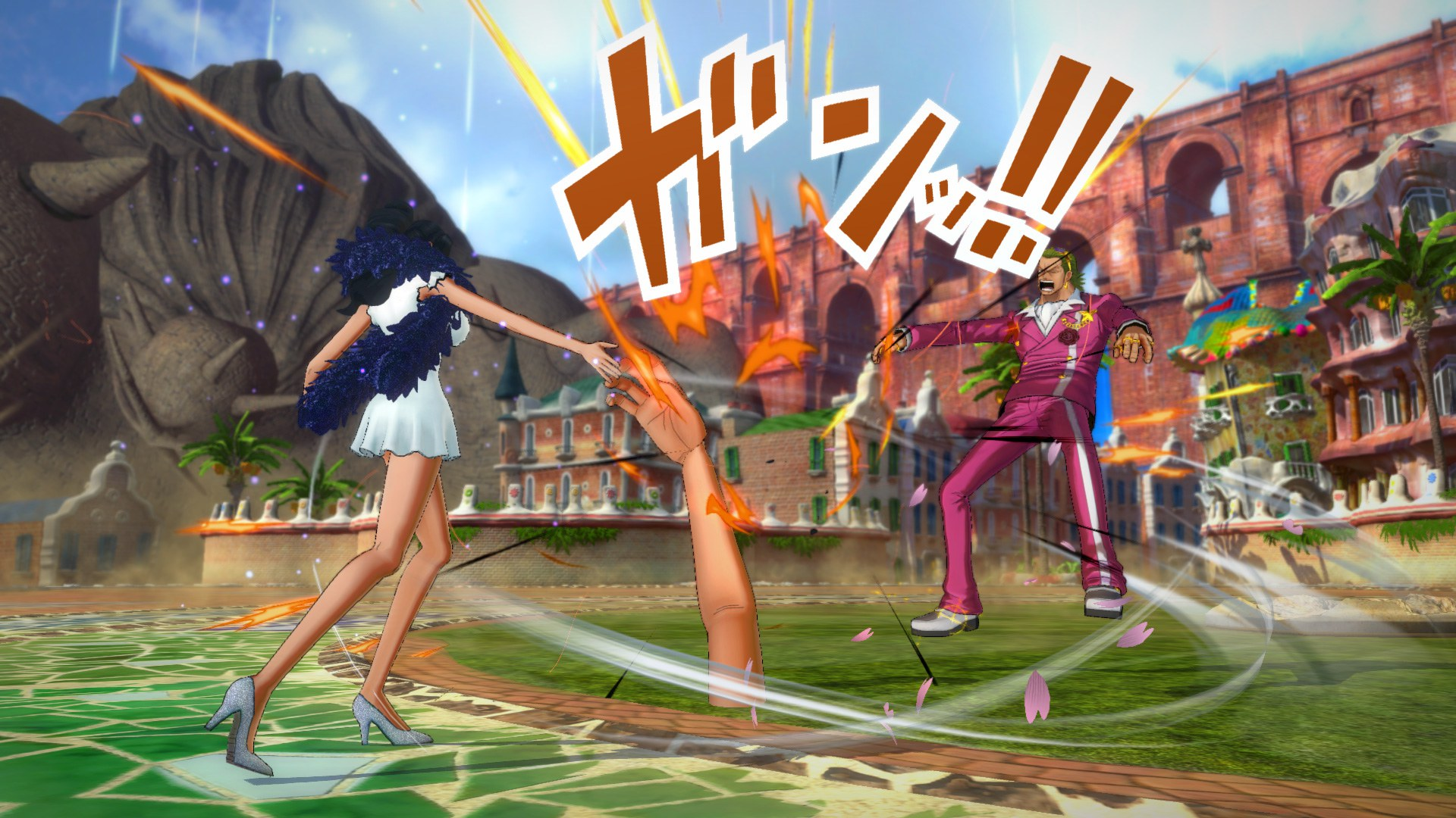 One-Piece-Burning-Blood-Gold-DLC-Screenshot-03