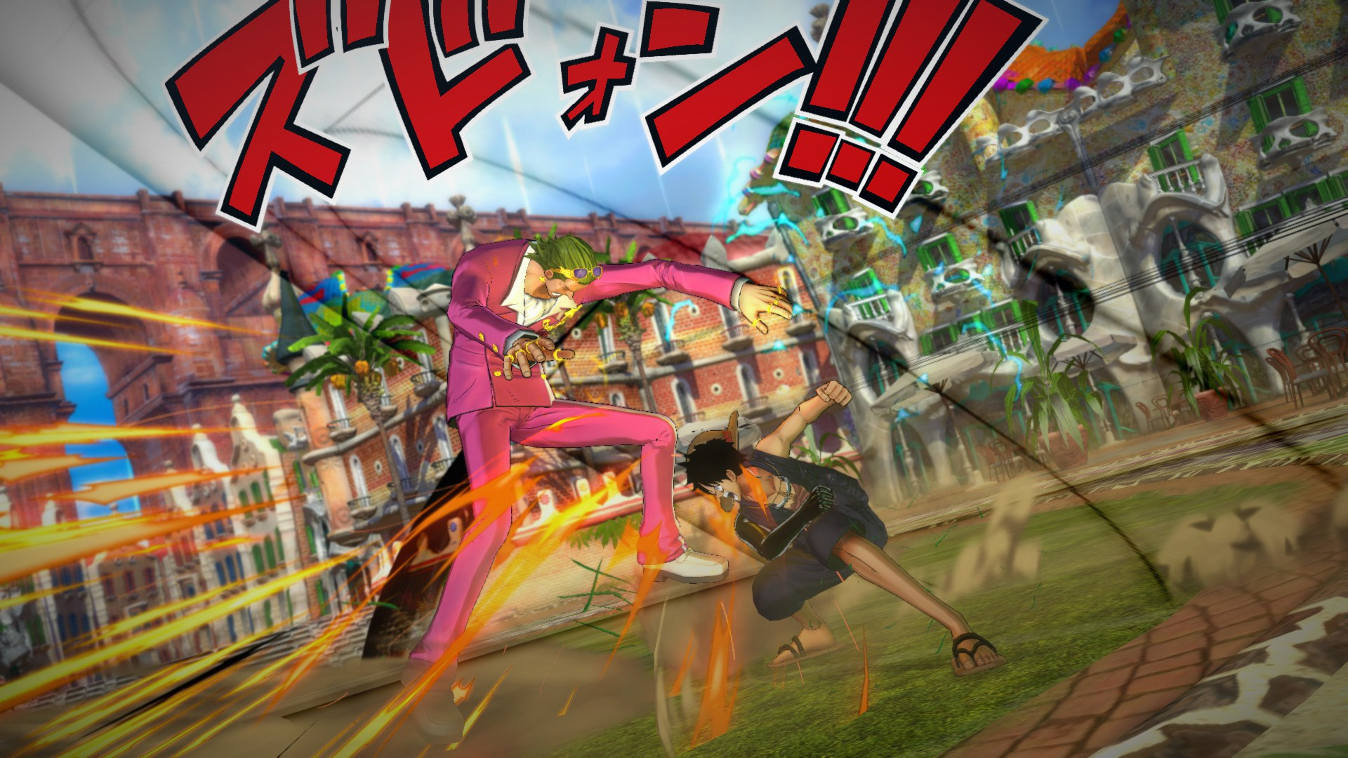 One-Piece-Burning-Blood-Gold-DLC-Screenshot-05