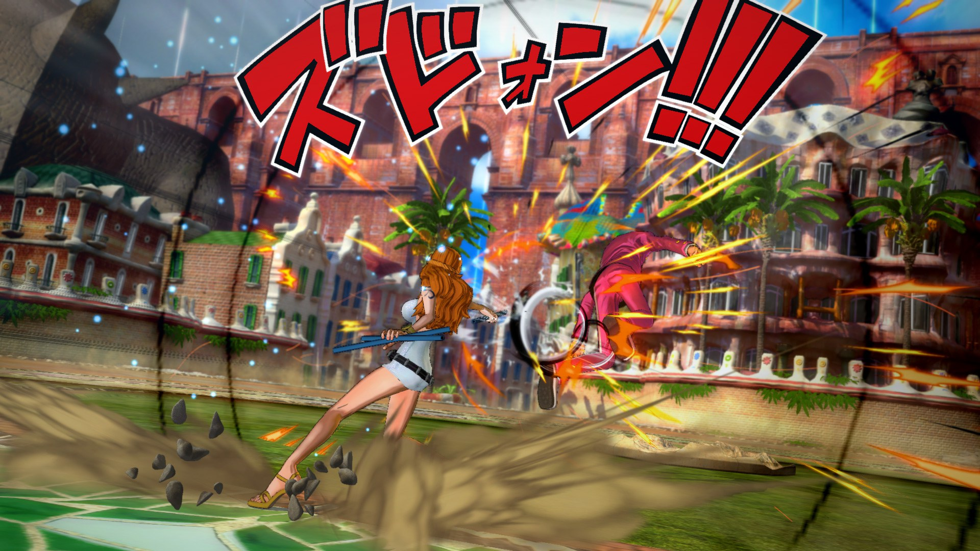 One-Piece-Burning-Blood-Gold-DLC-Screenshot-07