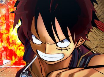 One-Piece-Burning-Blood-Now-out-on-Steam