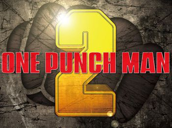 one-punch-man-season-2-announced