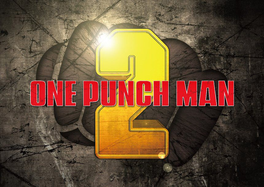 one-punch-man-season-2-announcement-image