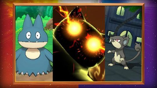 Pokemon-Sun-and-Moon---Alola-Rattata-&-More-Z-Moves