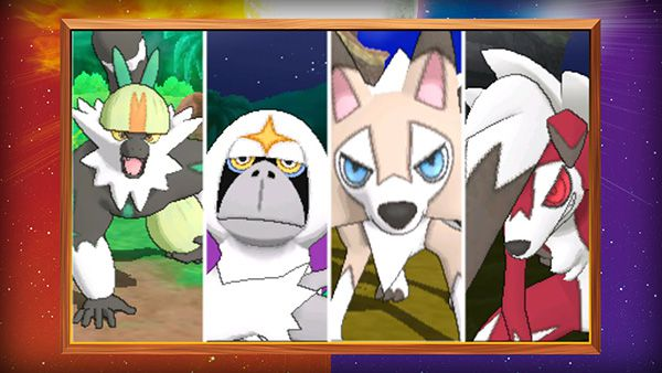 pokemon-sun-and-moon-version-exclusives-trailer