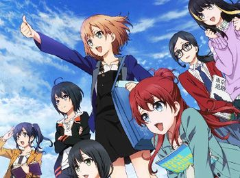 shirobako-premium-blu-ray-volumes-announced
