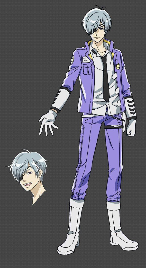 eldlive-anime-character-designs-laine-blick