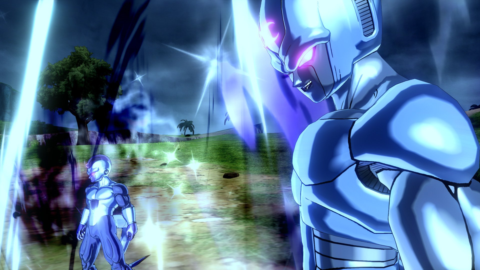 dragon-ball-xenoverse-2-cooler-story-screenshots-01
