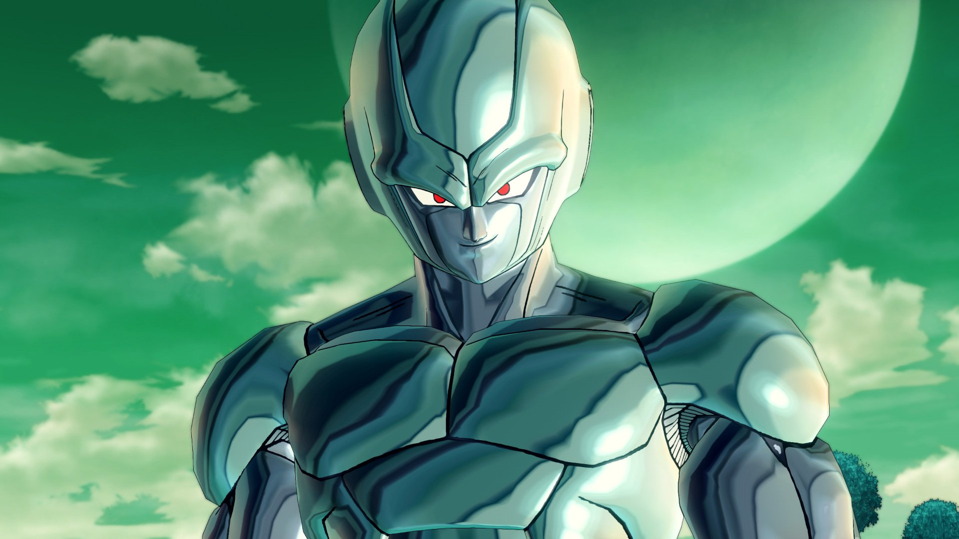 dragon-ball-xenoverse-2-cooler-story-screenshots-02