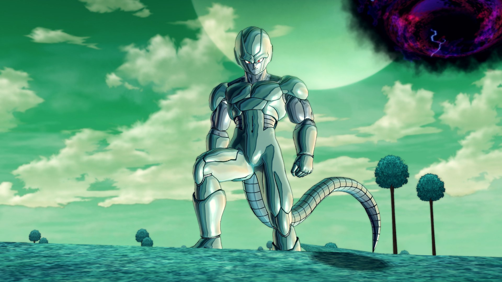 dragon-ball-xenoverse-2-cooler-story-screenshots-03