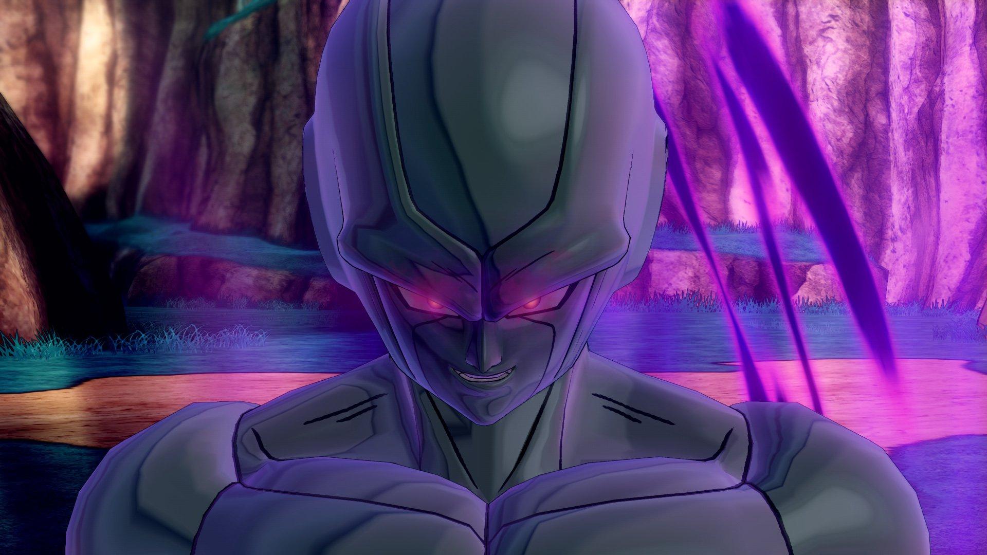 dragon-ball-xenoverse-2-cooler-story-screenshots-05