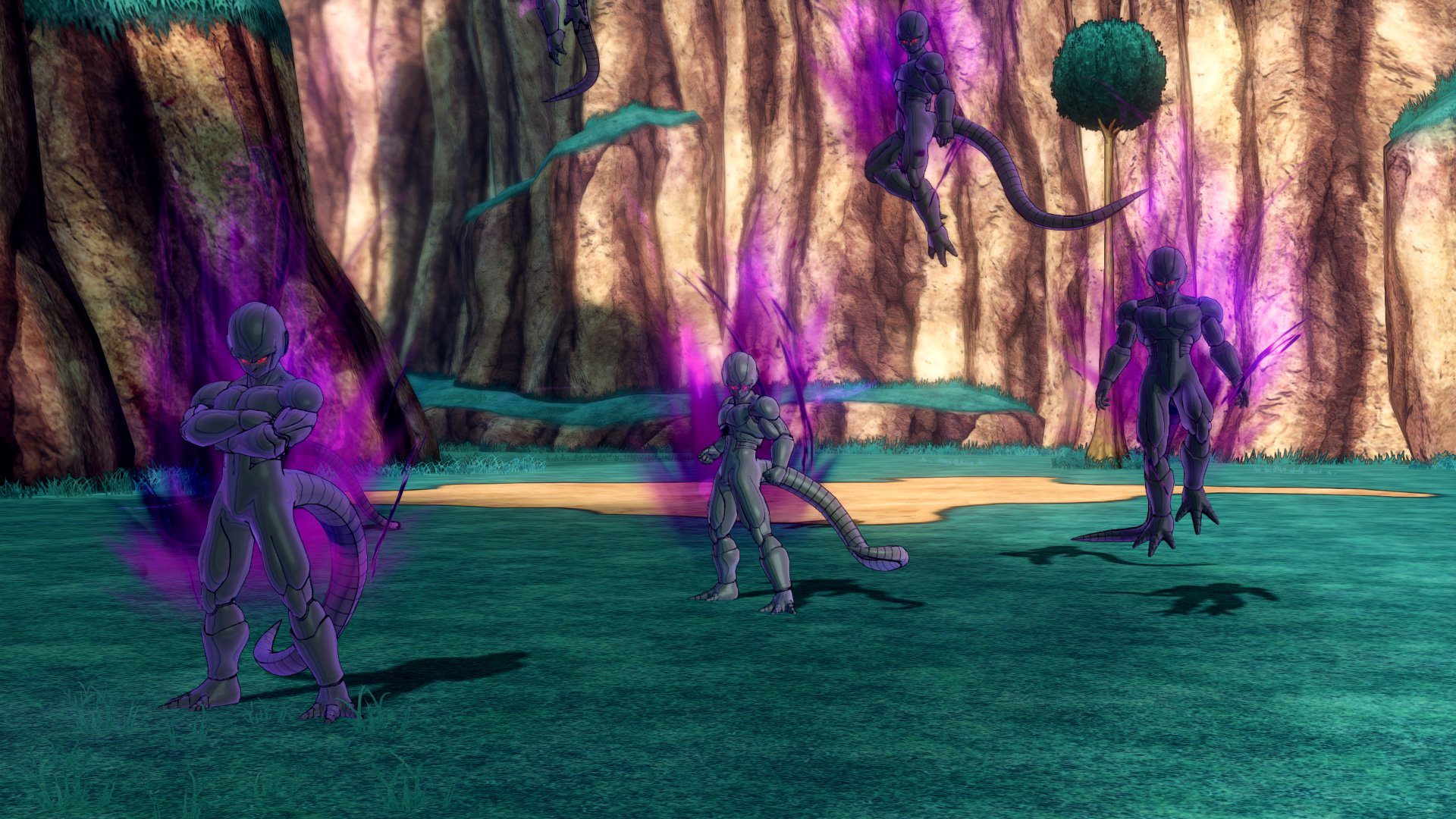 dragon-ball-xenoverse-2-cooler-story-screenshots-06