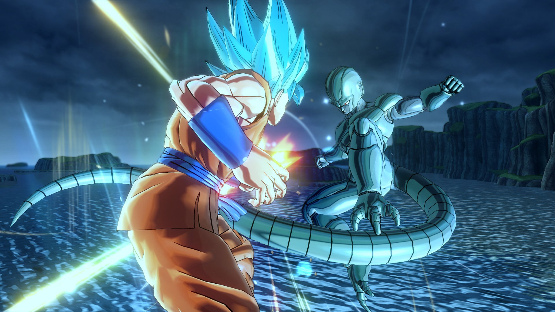 dragon-ball-xenoverse-2-cooler-story-screenshots-07